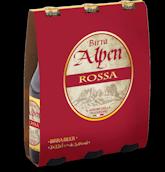 Birra Alpen Rossa